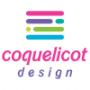 Coquelicot Design  Imprimerie Birkhadem , Imprimerie Numerique Offset Alger
